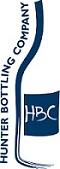 Hunter Bottling Company