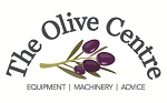 The Olive Centre