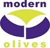 Modern Olives Laboratory Services