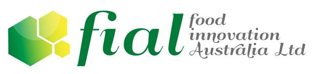 Food Innovation Australia renews partnership with Efic