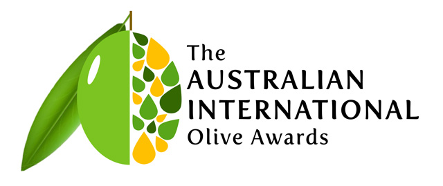Have you entered the 2017 Australian International Olive Awards? Time's ticking away …