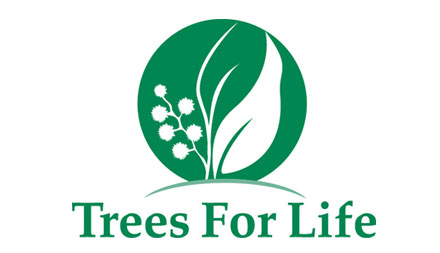 SA growers: Trees For Life seedling orders now open