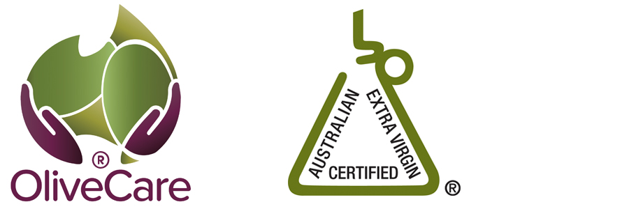 OliveCare® Code of Best Practice program extended