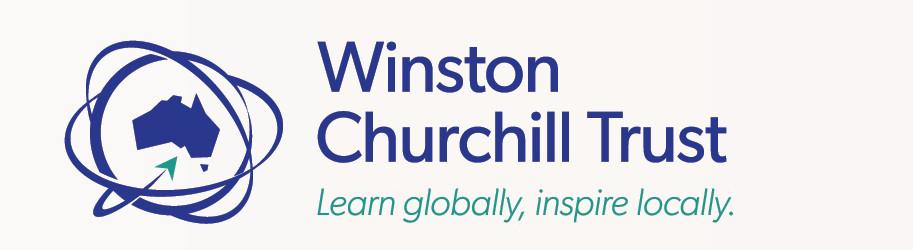 Applications open for 2020 Churchill Fellowships