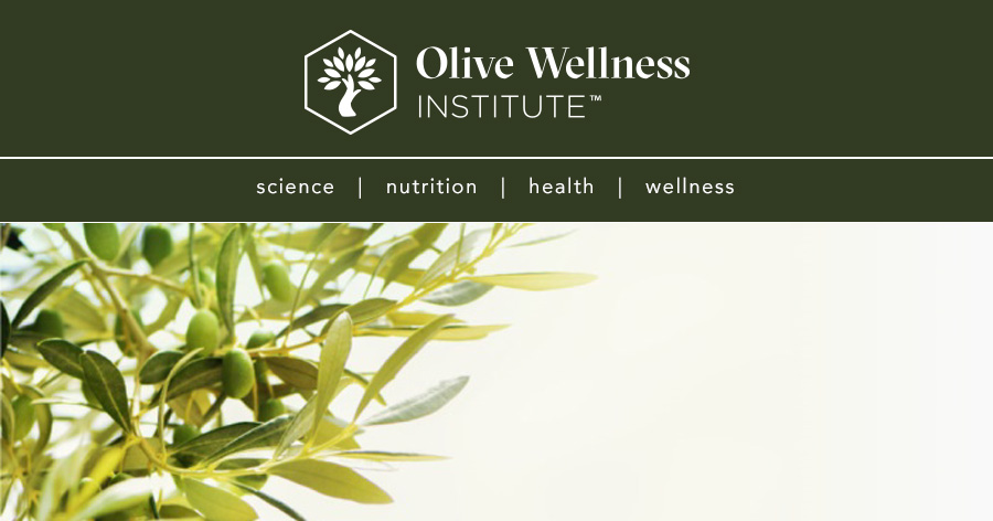 Learn the ins and outs of Olive Leaf Extract