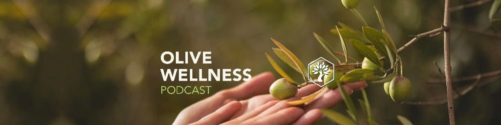 New OWI podcast unpacks The Importance Of Nutrition And Dietary Guidance