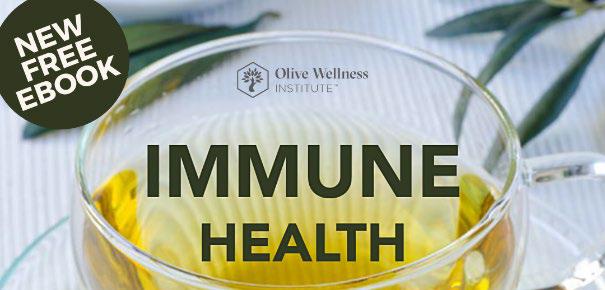 New free ebook from the OWI unpacks Immune Health