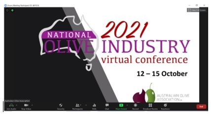 Annual industry 'info-fest' starts this afternoon